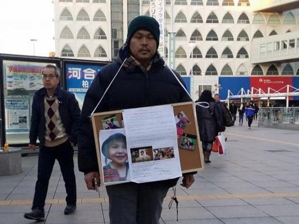 Xử kẻ giết bé Nhật Linh: tòa không công bố bằng chứng thực vì sợ sốc - Ảnh 3.