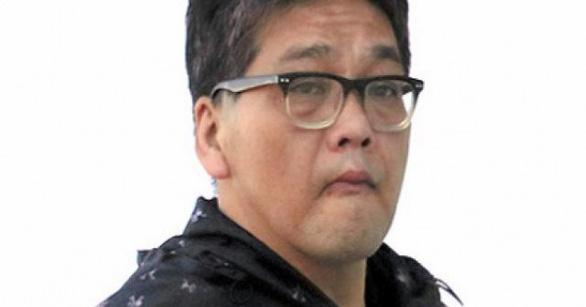Xử kẻ giết bé Nhật Linh: tòa không công bố bằng chứng thực vì sợ sốc - Ảnh 2.