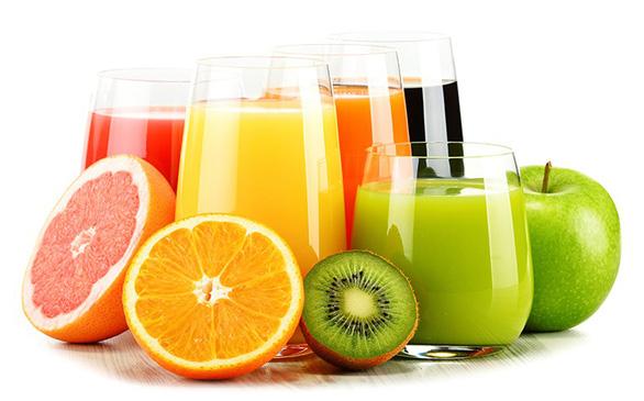 Ăn trái cây hay uống nước ép tốt hơn? - Ảnh 3.
