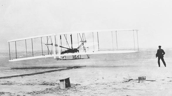6 phát minh nổi tiếng ban đầu bị chê thậm tệ - Ảnh 3.