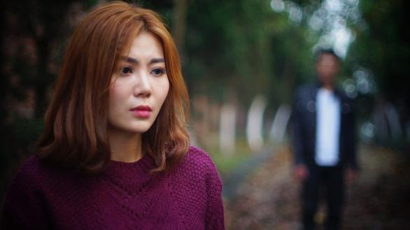 Thanh Hương: gái làng chơi hết đát bi ai nhất trong Quỳnh Búp bê - Ảnh 3.