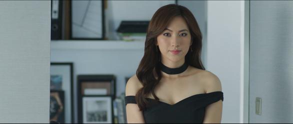 Hình ảnh mới cúa Thái Hoà trong bộ phim thứ 7 cùng Charlie Nguyễn - Ảnh 5.