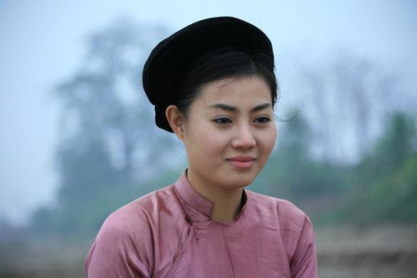 Thanh Hương: gái làng chơi hết đát bi ai nhất trong Quỳnh Búp bê - Ảnh 4.