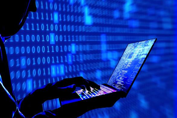 Trang web xét nghiệm DNA bị lộ thông tin 92 triệu tài khoản - Ảnh 1.