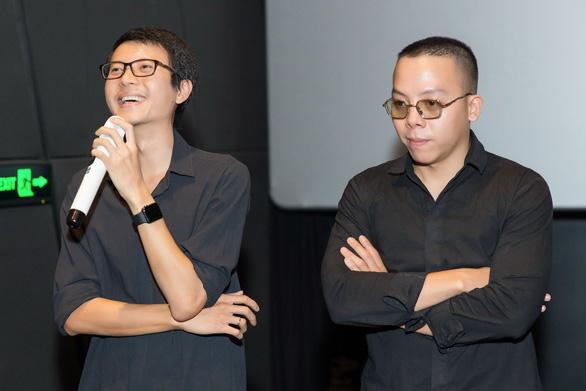 Soobin Hoàng Sơn lấn sân điện ảnh với Yolo - Ảnh 3.