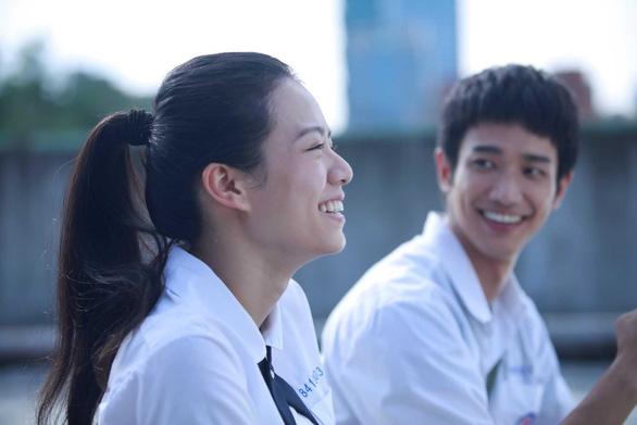 Phim Đài Loan Thanh xuân ơi, chào em sẽ gây sốt màn ảnh rộng? - Ảnh 9.