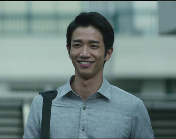Phim Đài Loan Thanh xuân ơi, chào em sẽ gây sốt màn ảnh rộng? - Ảnh 4.
