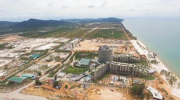 Phú Quốc sẽ là thành phố biển đảo đầu tiên của Việt Nam - Ảnh 1. phú quốc sẽ là thành phố biển đảo đầu tiên của việt nam - dac-khu-phu-quoc-15284283012162065324968 - Phú Quốc sẽ là thành phố biển đảo đầu tiên của Việt Nam