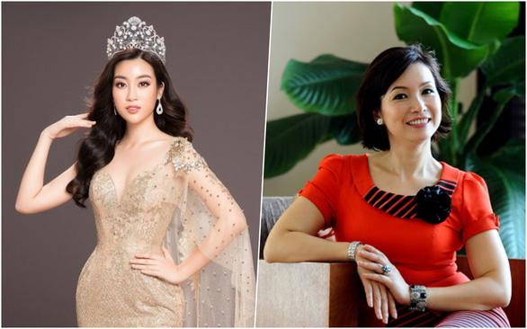 8-6: Ca khúc buồn nhất album Tâm 9, cô gái Việt mồ côi thi Miss Asia World - Ảnh 6.