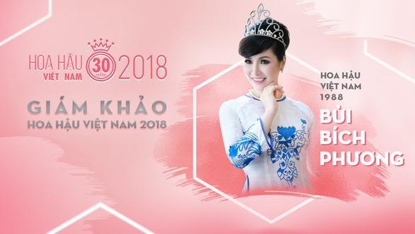 8-6: Ca khúc buồn nhất album Tâm 9, cô gái Việt mồ côi thi Miss Asia World - Ảnh 4.
