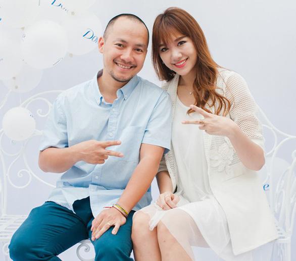 8-6: Ca khúc buồn nhất album Tâm 9, cô gái Việt mồ côi thi Miss Asia World - Ảnh 8.