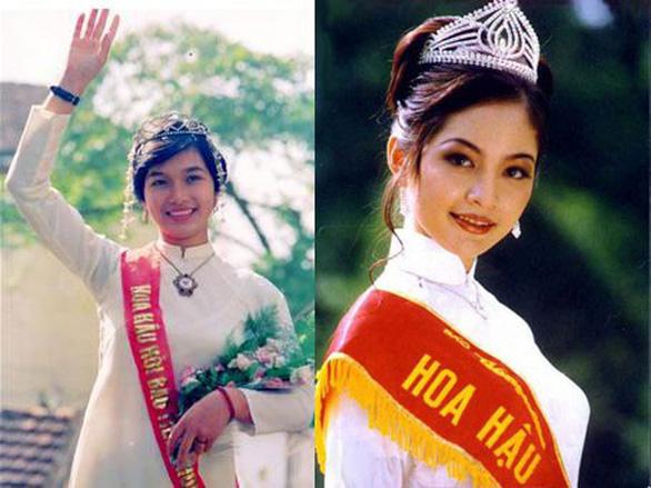 8-6: Ca khúc buồn nhất album Tâm 9, cô gái Việt mồ côi thi Miss Asia World - Ảnh 5.