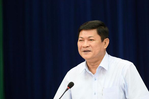 Xin chỉ đạo của Thủ tướng khi giải quyết vấn đề Thủ Thiêm - Ảnh 7.