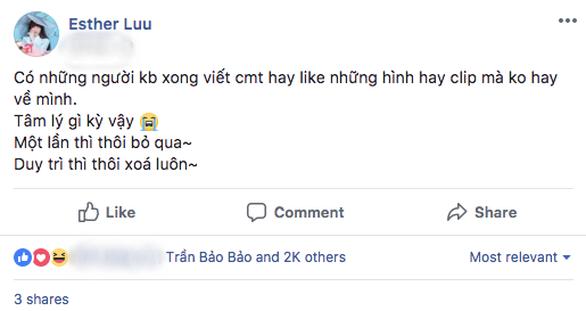8-6: Ca khúc buồn nhất album Tâm 9, cô gái Việt mồ côi thi Miss Asia World - Ảnh 9.