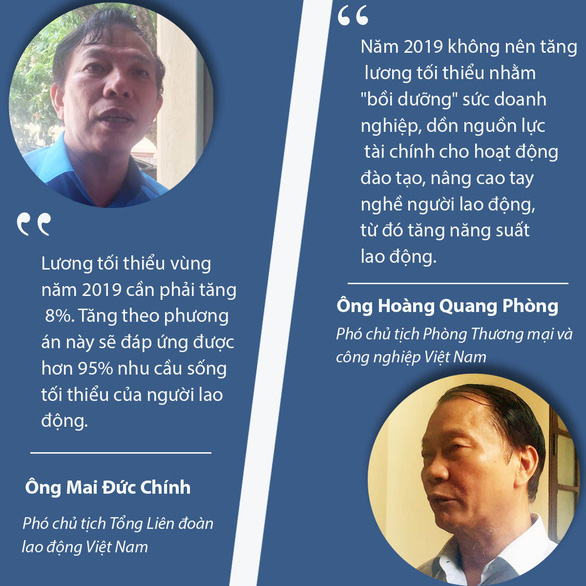 quote luong02