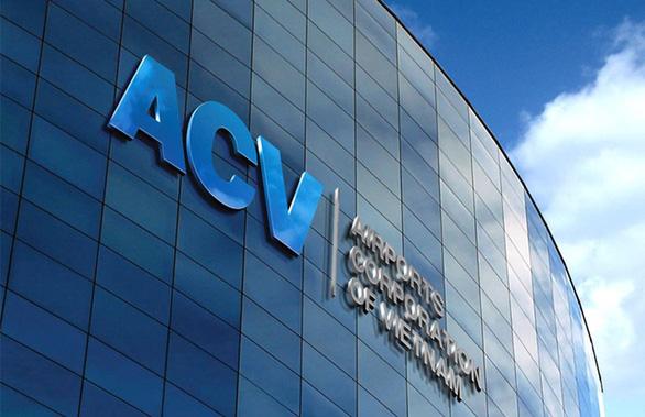 Bộ Tài chính nói suất  đầu tư 188 triệu USD/triệu khách của sân bay Long Thành quá cao - Ảnh 2.