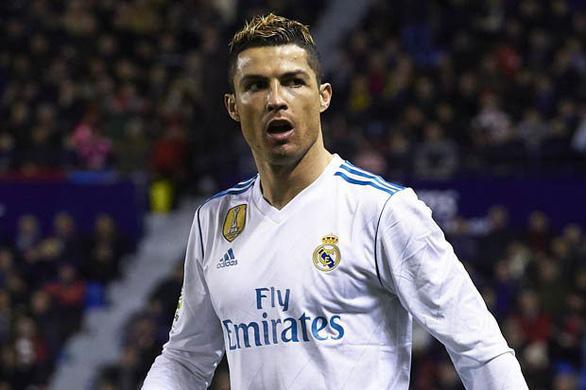 Juventus mua Ronaldo, công nhân Fiat đình công phản đối - Ảnh 2.