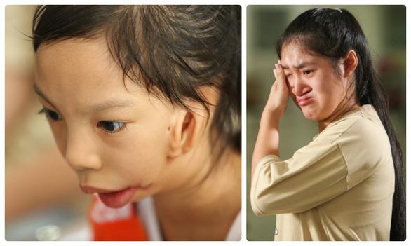 Trấn Thành khóc như mưa tại Người đẹp nhân ái - Ảnh 3.
