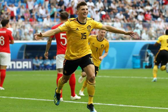 Mạng xã hội cho rằng Harry Kane có chiếc giày vàng vô dụng ở World Cup - Ảnh 1.