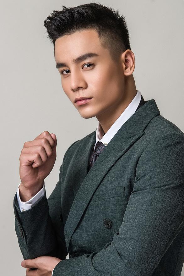 15-7: Trấn Thành chê Ngọc Sơn, Huỳnh Anh xấu hổ xin lỗi Việt Hương - Ảnh 3.