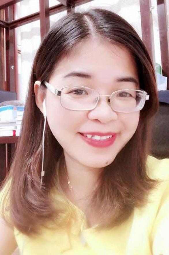 chị-nguyễn-ngọc-mai-chung-cư-carina-4(read-only)