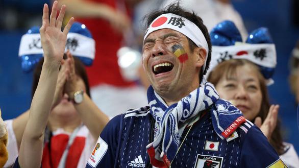 Messi, Nikola Kalinic, Đức và những thất vọng lớn nhất World Cup 2018 - Ảnh 4.