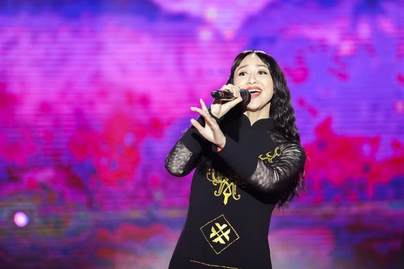 Gương mặt thân quen: Duy Khánh nhảy sung dù có tiền sử bệnh tim - Ảnh 5.