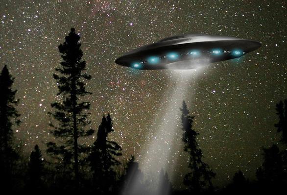 Nghi vấn UFO từng được Đại Việt sử ký toàn thư ghi nhận? - Ảnh 7.