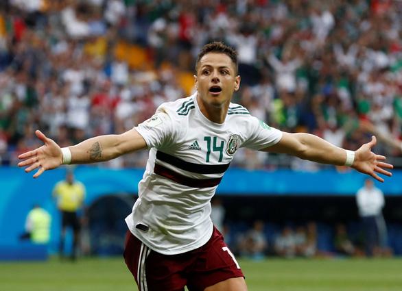 Nguyện cắt tóc soái ca, thăm quê nếu thần tượng vô địch World Cup - Ảnh 1.