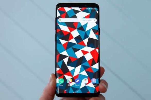 Thủ thuật giúp điện thoại Android chạy nhanh gấp đôi - Ảnh 1.