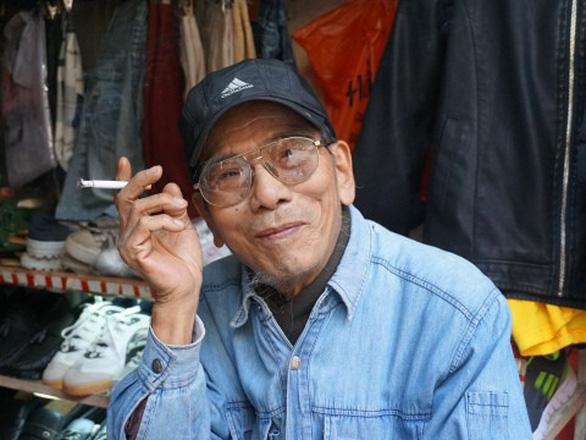 NSƯT Minh Vương, Thanh Tuấn 'trượt' danh hiệu Nghệ sĩ Nhân dân - Ảnh 2.