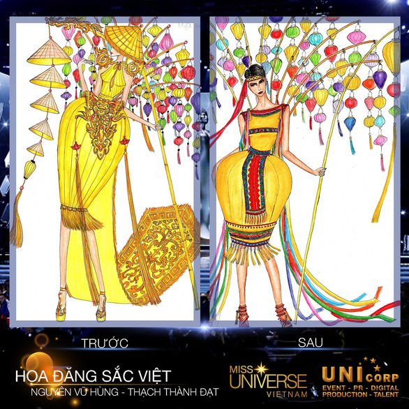 HHen Niê tìm kiếm trang phục dân tộc thi Hoa hậu hoàn vũ thế giới - Ảnh 5.