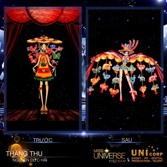 HHen Niê tìm kiếm trang phục dân tộc thi Hoa hậu hoàn vũ thế giới - Ảnh 7.