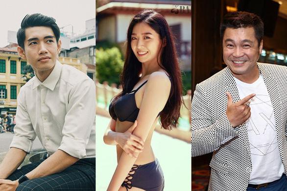 5-7: Lý Hùng cá độ, Quang Đăng bị lừa, hoa hậu Hàn Quốc bị chê - Ảnh 1.