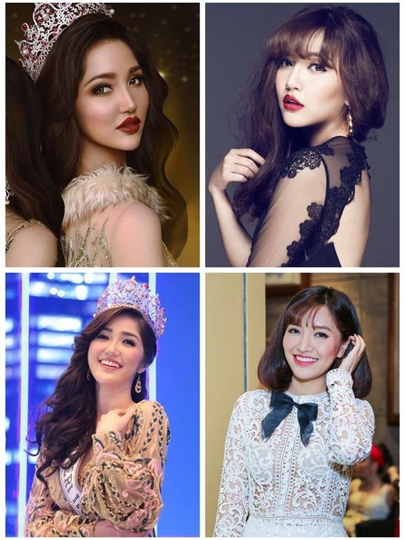 5-7: Lý Hùng cá độ, Quang Đăng bị lừa, hoa hậu Hàn Quốc bị chê - Ảnh 6.