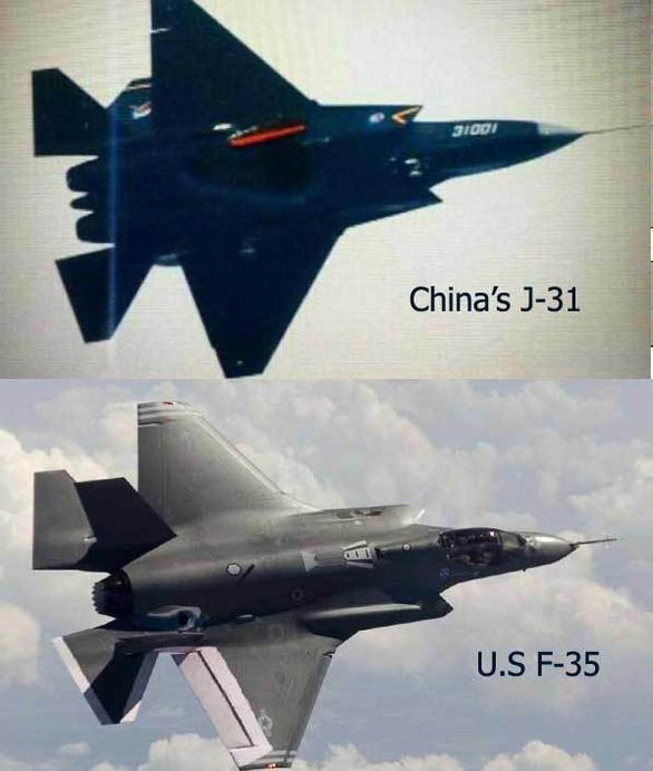 Bỏ F-35 của Mỹ, Thổ Nhĩ Kỳ quay sang máy bay Trung Quốc? - Ảnh 1.