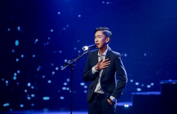 The Debut - Hương Tràm thất vọng, Trish Lương to tiếng với Kim Hoàng - Ảnh 9.