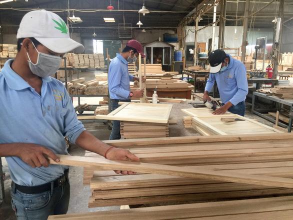 ngành-gỗ-vn-có-cơ-hội-xuất-khẩu-sang-mỹ