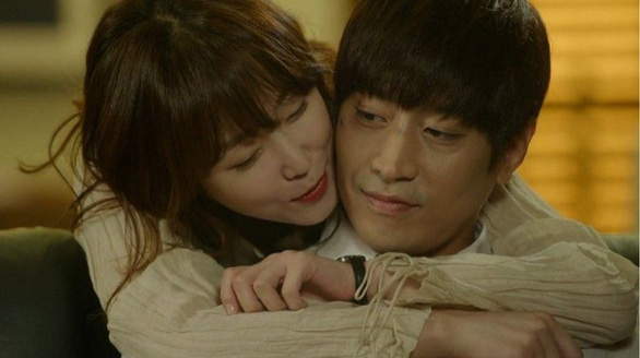 Vẫn là Oh Hae Young - top 10 phim có rating cao nhất Hàn Quốc lên VTV3 - Ảnh 1.