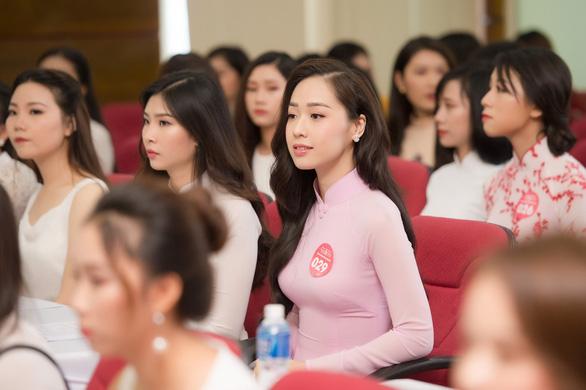 8-7: Trấn Thành, Trường Giang bật khóc, Sơn Tùng không muốn đeo khẩu trang - Ảnh 6.
