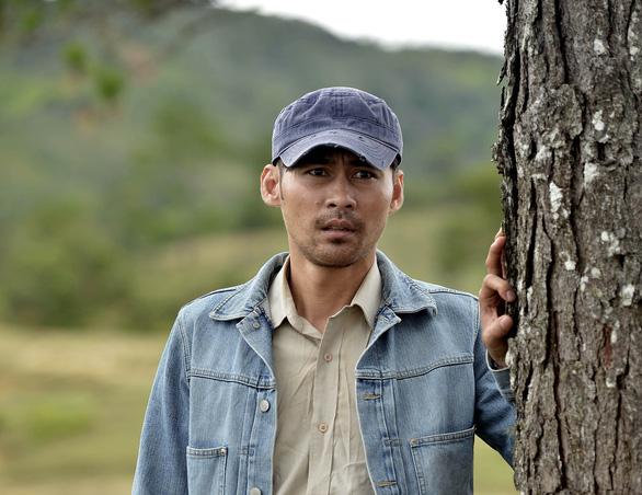 Đạo diễn Những đứa con biệt động Sài Gòn trở lại với Ruby máu - Ảnh 1.