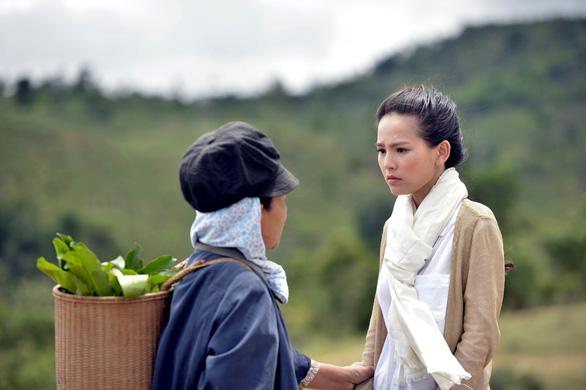Đạo diễn Những đứa con biệt động Sài Gòn trở lại với Ruby máu - Ảnh 3.