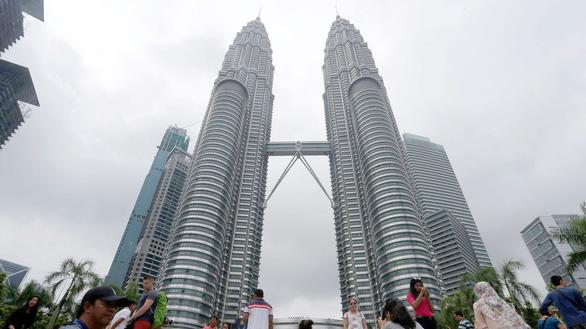 thapdoi_petronas_malaysia