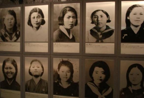 Những câu chuyện điên rồ nhất trong lịch sử Nhật Bản - Ảnh 6.