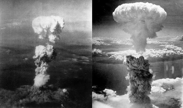 Những câu chuyện điên rồ nhất trong lịch sử Nhật Bản - Ảnh 7.