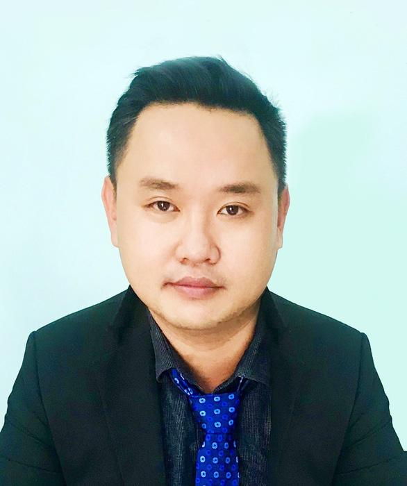luật sư nguyễn huy việt (2) 3(read-only)