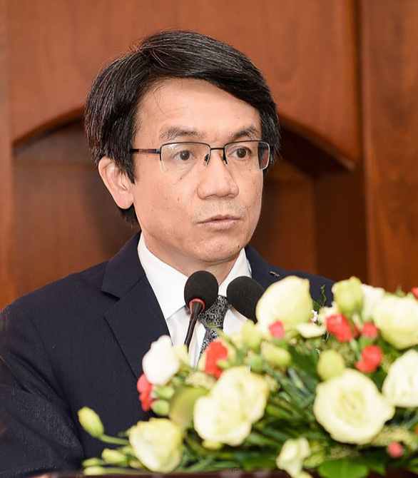 mr trần việt anh 3(read-only)