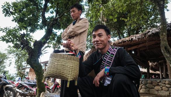 ban mong sin suoi ho_5