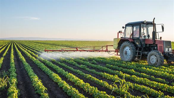 Chất diệt cỏ glyphosate gây ung thư: Monsanto muốn thoát thân? - Ảnh 1.
