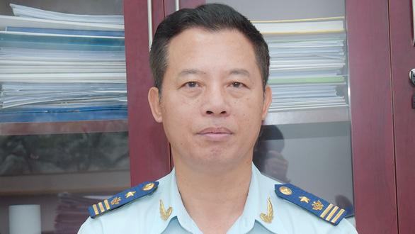 ong nguyen khanh quang (pho cuc truong cuc dieu tra chong buon lau tong cuc hai quan 3(read-only)
